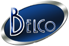 Belco Services Group