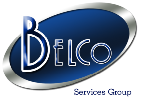 BSG logo best 600dpi