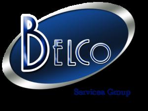 BSG logo best 600dpi